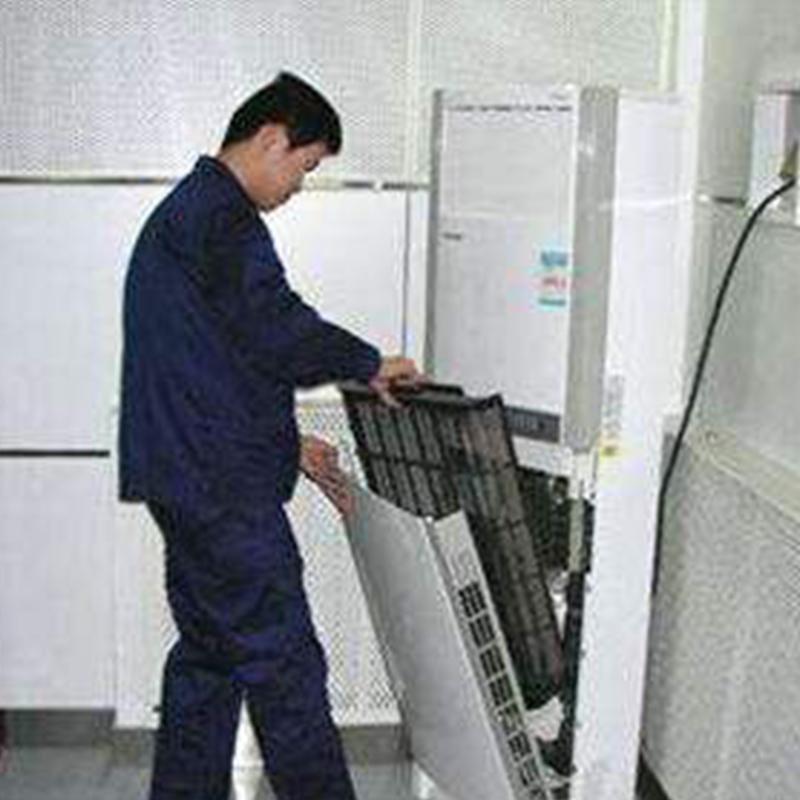 邵阳家政公司空调清洗