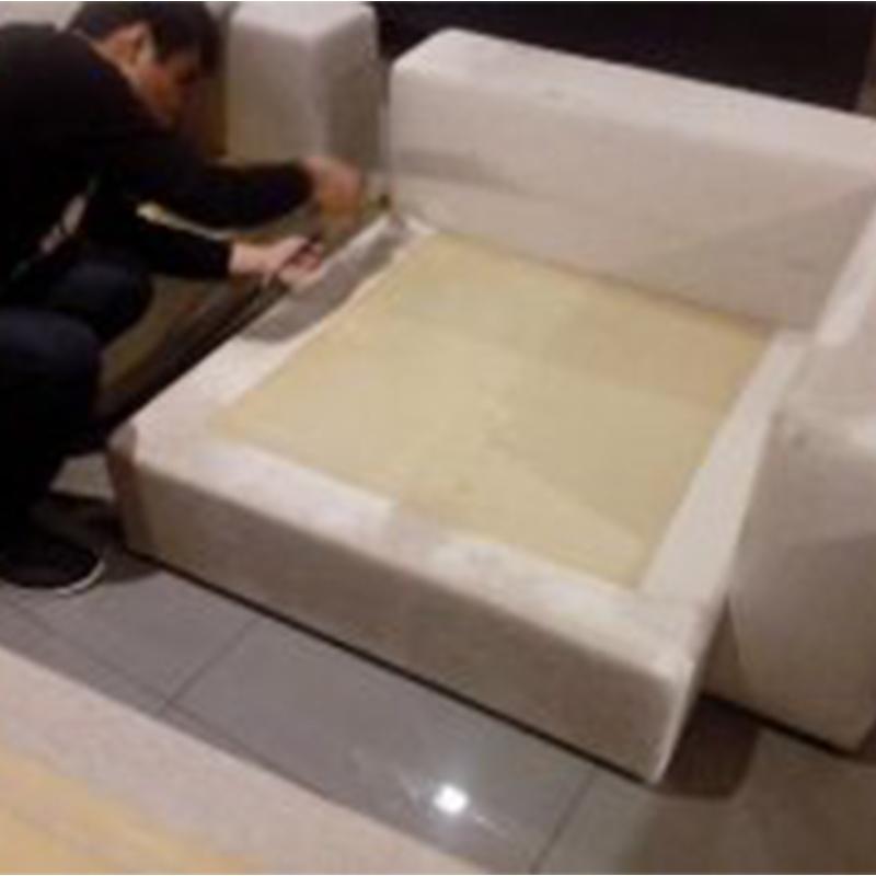 邵阳家政公司沙发清洗